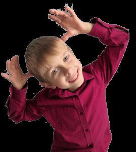 Мотивация ребенка к школьным предметам и занятиям