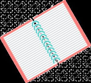 дневник наблюдения за ребенком