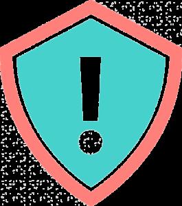 Изучение вопросов безопасности с детьми