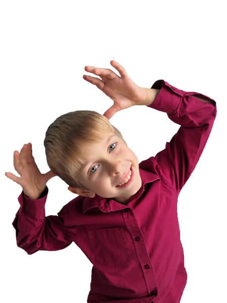 Мотивация ребенка к урокам и занятиям