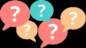 Вопросы которые мы разбираем на консультации для мамы