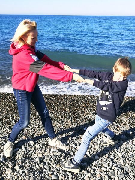 Трудности, которые возникают после перехода на семейное образование